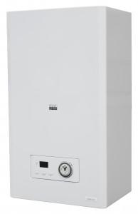 CAPRIZ2boiler